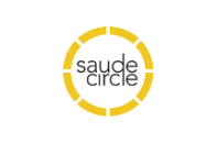 Saude Circle Private Health Club